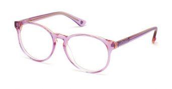 Victoria's Secret Pink 085900