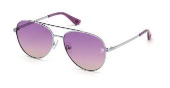Victoria'S Secret Pink 085934