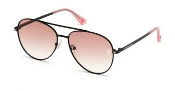 Victoria'S Secret Pink 085936