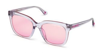 Victoria'S Secret Pink 085937