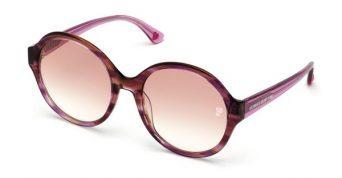 Victoria'S Secret Pink 085941