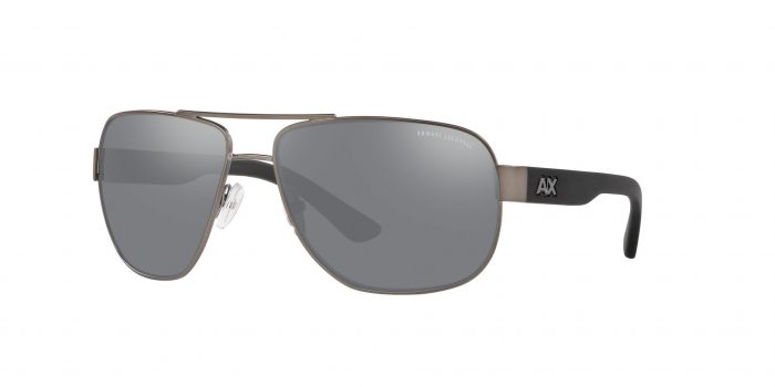 Armani Exchange 086514