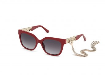 Guess 087147
