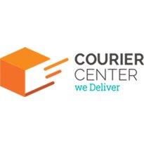 Courier Center